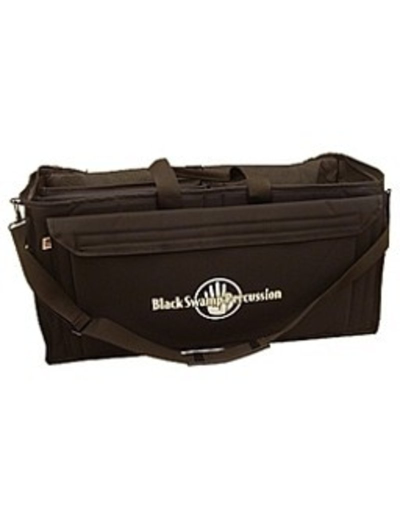 Black Swamp Percussion Étui de transport Black Swamp