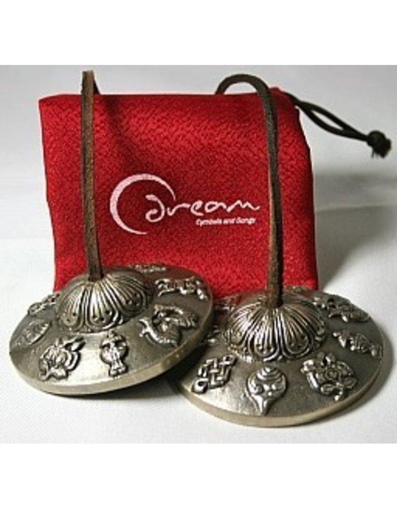 Dream Cymbales antiques Dream petite