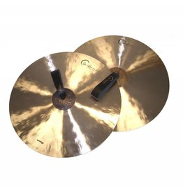 Dream Dream Energy Orchestral Cymbals 21in