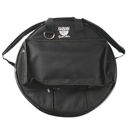 Sabian Sabian Backpack Cymbal Bag