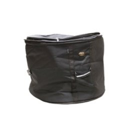 Profile Profile Bass Drum Bag 20""