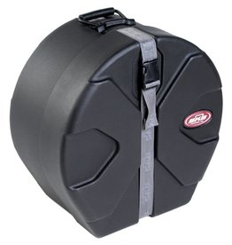 SKB SKB Snare Drum Case with Padded Interior 14X6.5""