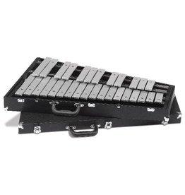 Majestic Majestic Steel Glockenspiel 2.5 octaves B3525S