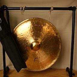 Dream Pied de gong Dream