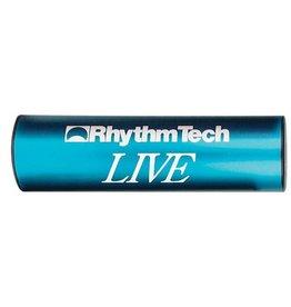 Rhythm Tech Shaker Rhythm Tech Live Large bleu