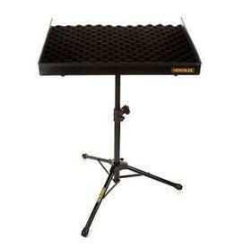 Hercules Hercules Percussion Table