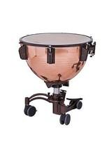 Adams Adams Revolution Timpani smooth Copper with Fine Tuner 29in