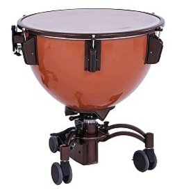 Adams Adams Revolution Timpani Fiberglass 26in
