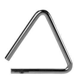 Black Swamp Percussion Triangle Black Swamp Artisan 4po