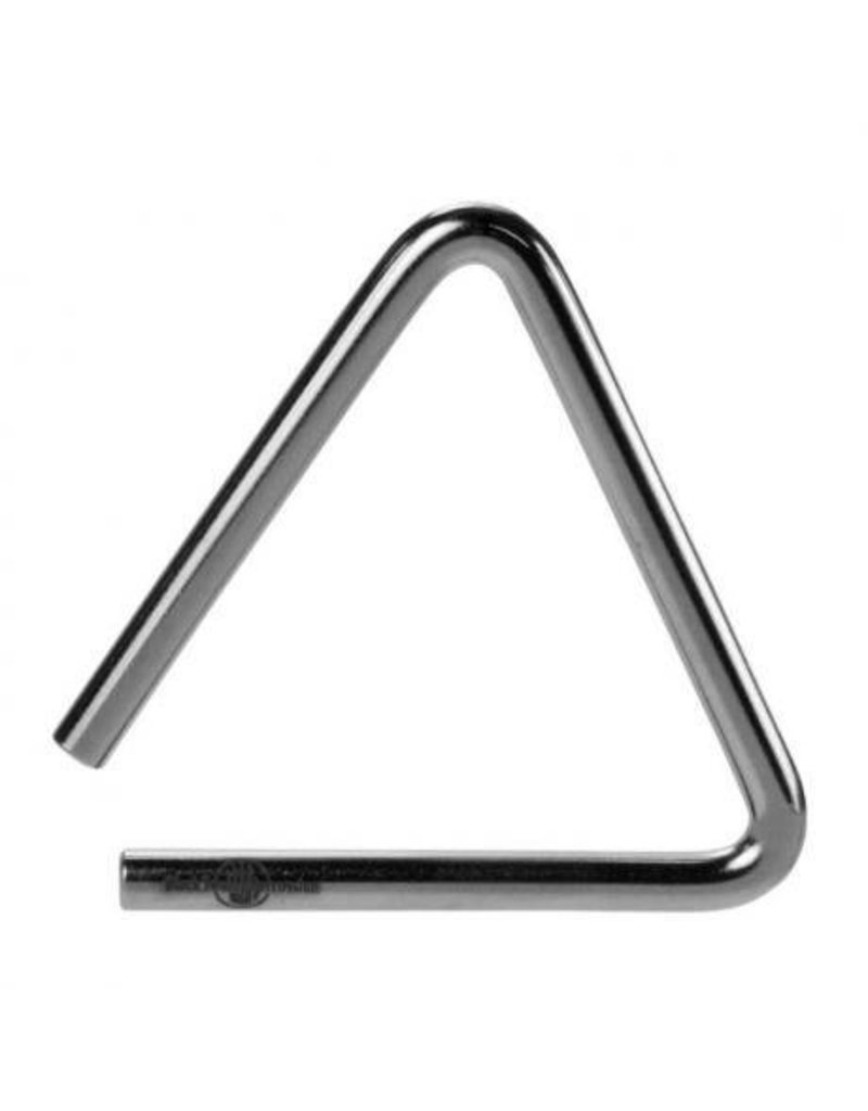 Black Swamp Percussion Triangle Black Swamp Artisan 4po