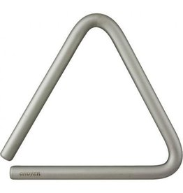 Grover Grover Super Overtone Triangle 9""