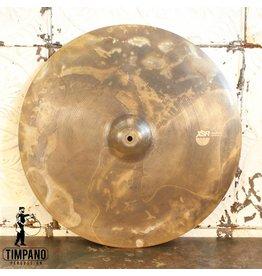 "Sabian Sabian XSR Monarch Ride Cymbal 22"""