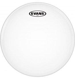 Evans Evans Marching Hybrid Drum Head 14in