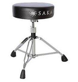 Sakae Sakae DT200DR Drum Throne