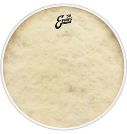 Evans Evans Calftone Bass Drum Head 20""