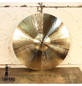 Paiste Paiste Signature Full Crash Cymbal 18in