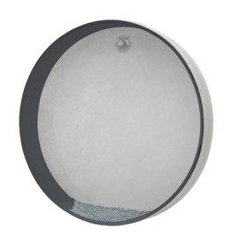 Remo Ocean Drum Remo Standard 16po