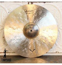 Sabian Cymbale suspendue Sabian Artisan 19po