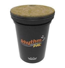 Remo Remo Rhythm Pal
