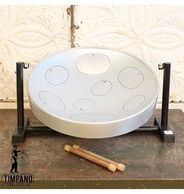 Panyard inc Panyard Jumbie Jam Steel Drum