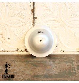 Paiste Cymbale cloche Paiste PSTX 10po