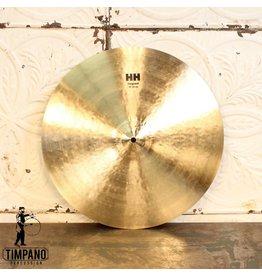 """Sabian Sabian HH Vanguard Crash Cymbal 18"""""""