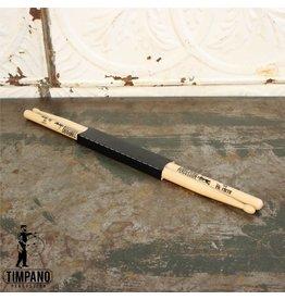 Vic Firth Baguettes de caisse claire Vic Firth Custom Timpano 5A