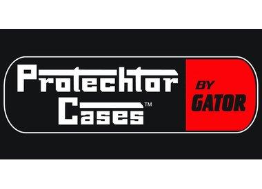 Protechtor