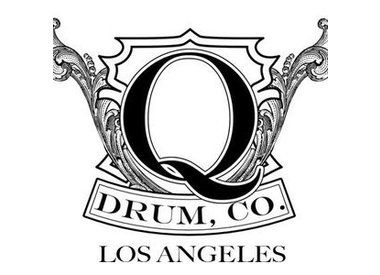 Q Drum Company