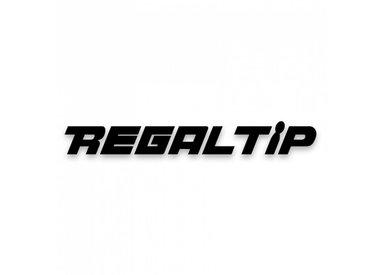 Regal Tip