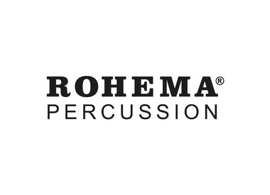 Rohema Percussion