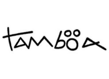 Tamboa