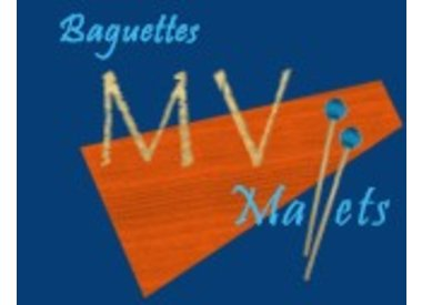BMV Mallets