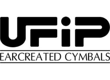 U-FIP