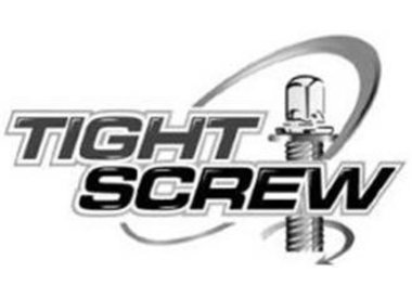 Tight Screw