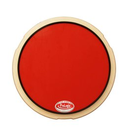 Prologix Pad de pratique ProLogix Red Storm 10po