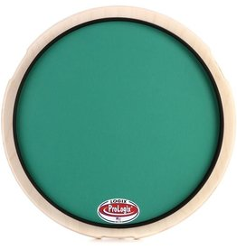 Prologix Pad de pratique ProLogix Green Logix 10po