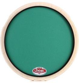 Prologix ProLogix Green Logix Practice Pad 10in