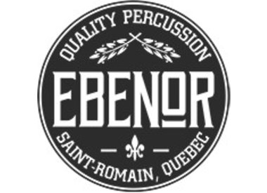 Ebenor