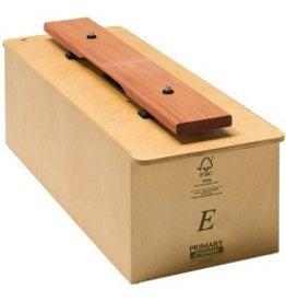 Sonor Lame de basse et contrebasse en bois (MI) Sonor Orff