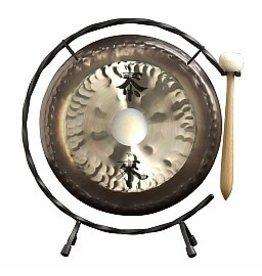 Paiste Pied de gong deco Paiste 7po (sans gong et baguette)