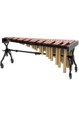 Adams Xylophone Adams Soloist 3.5 octaves lames synthétiques cadre voyageur