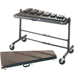 Musser Musser 3 octaves xylophone in Kelon M39