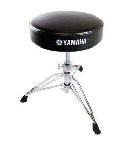 Yamaha Banc de batterie Yamaha DS840