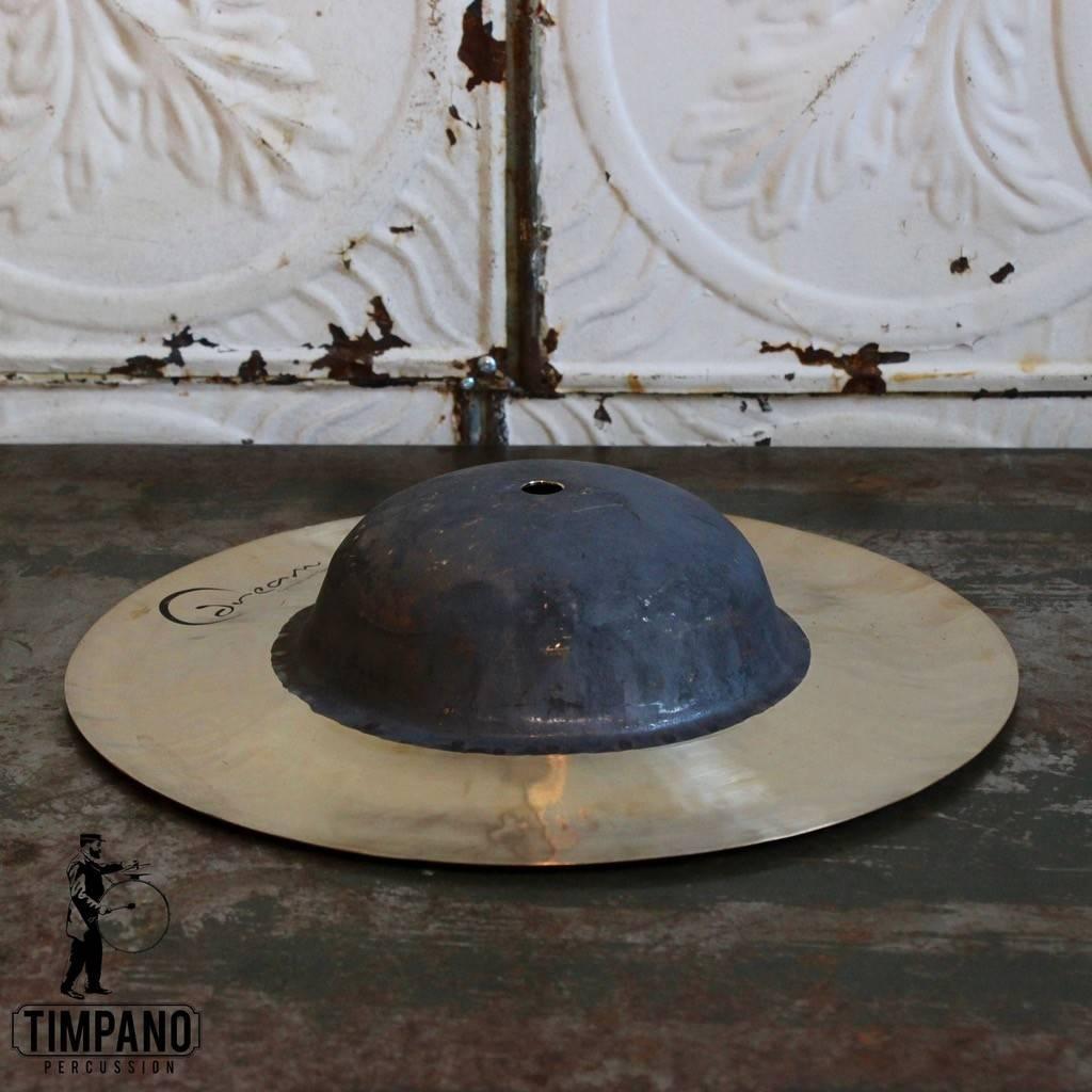 Dream Cymbale Dream Han 10po