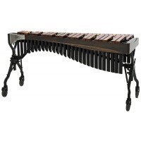 Adams Xylophone Adams Artist 4 octaves lame en palissandre