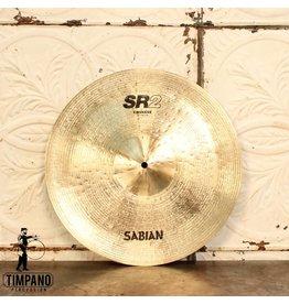 Sabian Sabian SR2 Chinese Cymbal 16in