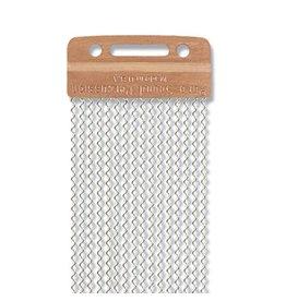Puresound Chaînes de caisse claire Puresound Custom P1420 14po