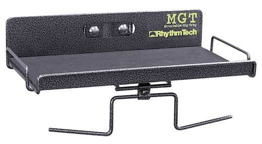 Rhythm Tech Table Rhythm Tech (petite)