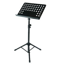 Profile Profile Music Stand